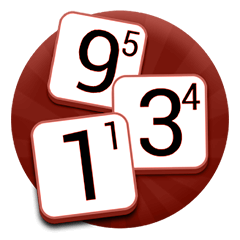 More Information About Sudoku