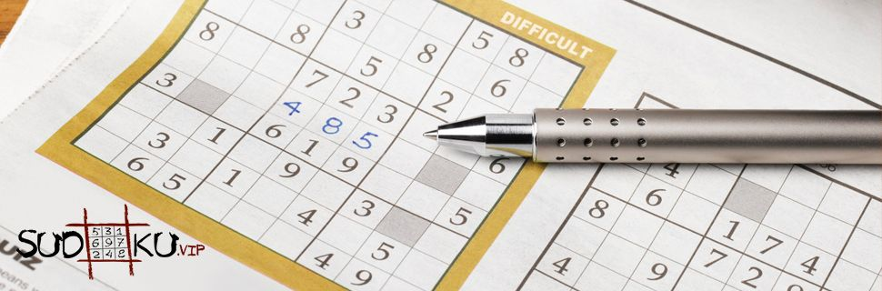 3 mistakes every Sudoku beginner makes